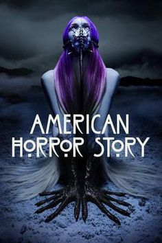 Watch American Horror Story Watch TV Movies - Watch Movies TV Shows Instantly Online Series Movies, New Movies, Good Movies, Movies And Tv Shows, Tv Series, Movies Free, Drama Series, Movies Online, Antony Starr