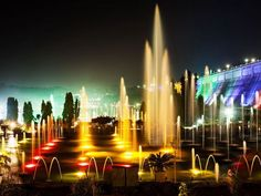 Useful Ideas to Plan Your Journey to the Memorable Mysore