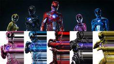 Power Rangers filme 2017 HD papel de parede # 2536- wallpaperhitz.com Power Rangers Movie 2017, Barbarian Movie, Vr Troopers, Eyes Wallpaper, Mighty Morphin Power Rangers, Movie Wallpapers, Party Ideas, Japanese, Colors