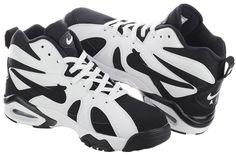 half off 8a497 7aeb6 Nike Air Diamond Fury 96