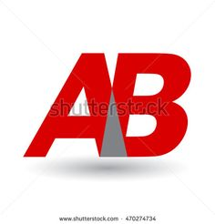 Find Ab Company Group Linked Letter Logo stock images in HD and millions of other royalty-free stock photos, illustrations and vectors in the Shutterstock collection.