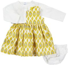 Carter's Baby Girls 3-piece Cardigan Dress Set (3 Months, Ivory Multi) Carter's,http://www.amazon.com/dp/B00E4SFPSQ/ref=cm_sw_r_pi_dp_JO3Wsb0V5HKSXS3N