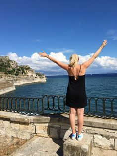 What to to in Corfu – Travelguide