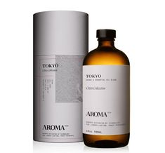 AromaTech offers premium aromatherapy diffusers and essential oils for home and business, accessories, room sprays, aromatherapy car diffusers. 100 Essential Oils, Essential Oil Scents, Copaiba, Valentines Gifts For Her, Tea Ceremony, Cherry Blossoms, Inspirational Gifts, Common Sense, Fashion Bloggers