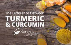 Turmeric or Curcumin - What's The Difference, Which Should I Take? - Healthy Concepts with a Nutrition Bias Turmeric Root, Turmeric Curcumin, Golden Milk, Different, Sweet Potato, Seeds, Nutrition, Vegetables, Healthy
