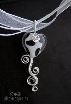 very cute pendant.