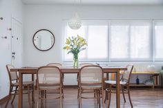 Apartamento | Jardins | Lucia Manzano | Arquitetura + Paisagismo