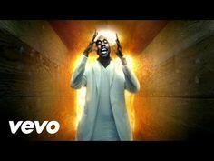 Kanye West - Hey Mama (Original Album Version) - YouTube