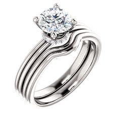 four claw engagment ring  #www.nzjewellers.co.nz  #wwww.nzdaimonds.co.nz  #gia  # gia diamonds  #loose diamonds  #loose diamonds nz  # hand made rings