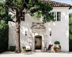 Droomhuis La House : Best d r o o m h u i s images french country house french