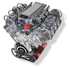 From street to strip, Musclecar, show car, street rods to full-out racing applications, Jon Kaase Racing Engines INC. are producing Boss Nine replica engines custom-tailored for your application. Ford Racing Engines, Nascar Engine, Ford Sport, Sport Cars, Custom Car Interior, Interior Ideas, Crate Engines, Performance Engines, Car Travel
