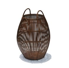 Laundry Baskets - Home Storage - Wicker baskets - Satara Australia Moroccan Tent, Storage Baskets, Laundry Baskets, Wicker Baskets, Rattan, Belgium, Home Decor, Australia, Shape