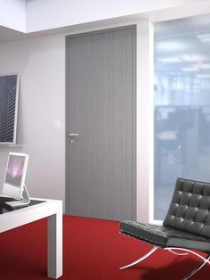 Collection Portes  #polyrey #laminate bureau/office