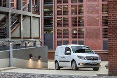 The Updated #MercedesBenz #Citan Range http://www.benzinsider.com/2015/10/mercedes-benz-citan-range-updated/