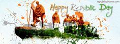Republic Day SMS Photos