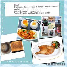Dieta Daneza in imagini. Eggs, Breakfast, Salads, Morning Coffee, Egg, Egg As Food