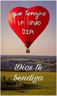 Trendy Ideas Birthday Love Wishes For Him Good Morning In Spanish, Love In Spanish, Good Morning Love, Birthday Quotes For Me, Birthday Wishes For Him, Birthday Love, Birthday Nails, Spanish Birthday Wishes, Humor Birthday