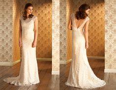 _Sabina-Motasem-Wedding-Dresses-11