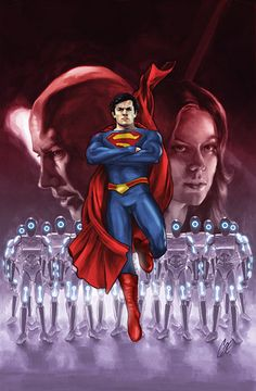 25 Best Smallville season eleven covers  images in 2015 | Smallville