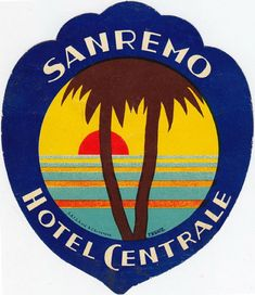 sanremo-luggage-label-20