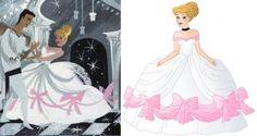 Concept Cinderella 8 by Willemijn1991