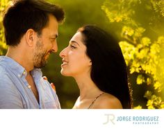 Jorge Rodriguez Photography - Destination Wedding Photography & Portrait based in Playa del Carmen, covering Tulum, Cozumel, Isla Mujeres, Cancun & Riviera Maya Mexico  - Engagement Photographer Riviera Maya: Hi Jorge!. .Thank you so much for your great work! Sonia and I are very happy with the pictures. We were both very quick with posting the new photos to our Facebook profiles. I will make sure we will recommend you to our friends and family if they are in need of a photographer and we…