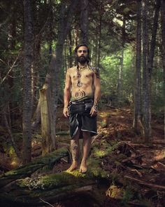 Rainbow Gathering Québec by Benoit Paillé, via Behance Rainbow Gathering, Wicca, Magick, Male Witch, Rainbow Family, A Well Traveled Woman, Benoit, Kinds Of People, Popular Culture