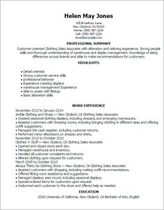 Cover Letter Sales Associate Quality Engineer Resume Sle Free Resumes Tips  News To Go 2 .