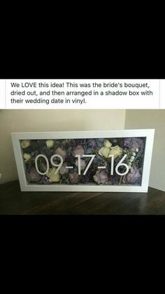 Getting Married? Have The Wedding Of Your Dreams With These Simple Tips Cute Wedding Ideas, Wedding Goals, Wedding Tips, Perfect Wedding, Fall Wedding, Our Wedding, Wedding Planning, Dream Wedding, Wedding Inspiration