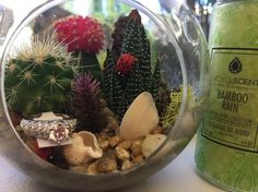 Our aroma beads are beautiful and fragrant and when poured into organza pouches, glass jars and small sachets can be used similar to dry potpourri. Perfect for use in your luggage, closets, wardrobe, cars or any other small space! Hidden jewelry surprise worth $10 to $7500 is hidden in each aroma-therapy bottle.