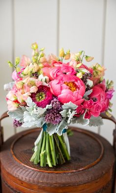 wedding-bouquet-21c.jpg (660×1101)