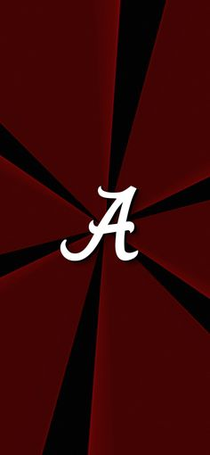Alabama Crimson Tide Football logo iPhone wallpaper Alabama Crimson Tide Logo, Crimson Tide Football, Alabama Football, Alabama Wallpaper, Football Wallpaper, Weed Pictures, Wall Papers, Roll Tide, Soccer