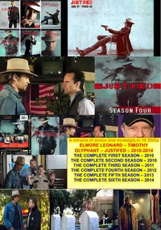 Jacques Coulardeau at Academia.edu (45)  TIMOTHY OLYPHANT – JUSTIFED https://www.academia.edu/19893585/TIMOTHY_OLYPHANT_JUSTIFED  Abstract: The whole question I am concerned about is whether a TV series, any TV series can be analyzed only at the purely technical, filming, shooting and editing, level or if it can be dealt with as a work of fiction that has to be considered like any work of fiction, as seriously as we would consider Shakespeare or Walt Whitman.  I am not satisfied with all…