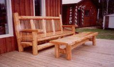 main-8ft-log-sofa-500x500.jpg