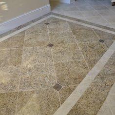 Entryway Tile Design Ideas: Entryway Tile Design Ceramic ~ kvriver ...