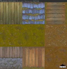 Does Fortnite Use Spare Textures 59 Fortnite Ideas Environmental Art Environment Concept Environment Concept Art