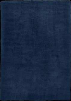 AMALIA plain dark blue rug for your house by Sitap Dark Blue Rug, Dark Blue Color, Black Rugs, Teal Fabric, Navy Rug, Home Decor Kitchen, Modern, House, Backgrounds