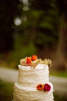 photo shoot cake
