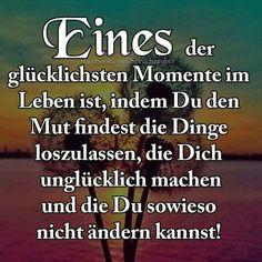 So Funny Epic Fails Pictures Girls and everything fails German Quotes, Man Humor, True Words, Funny Fails, Positive Thoughts, Life Lessons, Favorite Quotes, Bible Verses, About Me Blog