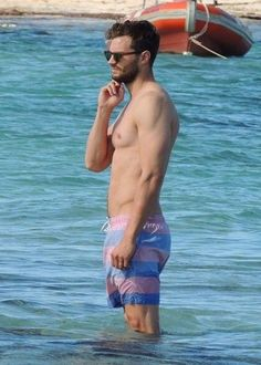 Jamie Dornan Model (Abercrombie & Fitch, Aquascutum, is Hugo Boss, Giorgio Armani, Dior Homme, Calvin Klein) Men's Fashion, Actor, Musician, Male Nude, Shirtless, Beard, the Fall, Fifty Shades of Grey, Fifty Shades Darker, Eye Candy, Handsome, Good Looking, Pretty, Beautiful, Sexy ジェミー・ドーナン 男性モデル メンズファッション 俳優 ミュージシャン