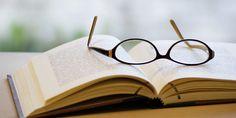 Say Goodbye to Reading Glasses - Raindrop Implant to Cure Near-Medium Vision - https://technnerd.com/say-goodbye-to-reading-glasses-raindrop-implant-to-cure-near-medium-vision/?utm_source=PN&utm_medium=Tech+Nerd+Pinterest&utm_campaign=Social