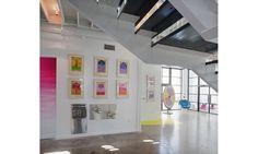 Cortney Bishop Design - One West Victory - Interior Design Charleston, Knoxville, Sullivan's Island