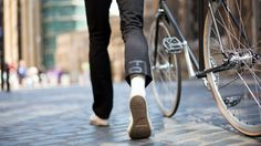 urban bicycles fashion - Google Search