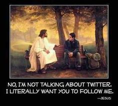 Catholic humor {@Faith, Family, and Friends}