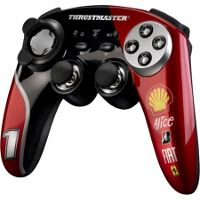 Thrustmaster Gamepad F1 WL Ferrari F60 - € 39,99