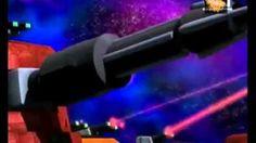 Bakugan 51. Bölüm Cartoons, Concert, Cartoon, Cartoon Movies, Concerts, Comics And Cartoons, Comic Books, Animation Movies, Animation