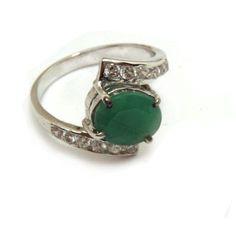 emerald jewelry | Emerald Jewelry love this!