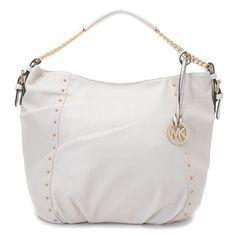 Michael Kors 2013 New Arrivial Bags 133