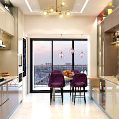 Mr. sunny roy's luxury modern kitchen | kolkata west bengal | cdi custom design interiors pvt. ltd. modern kitchen tiles amber/gold | homify Kitchen Ceiling Design, Kitchen Pantry Design, Interior Design Kitchen, Modern Kitchen Tiles, West Bengal, Furniture Design, Kitchen Furniture, Custom Design, Design Interiors