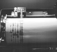 April 26th is National Richter Scale Day! Find out more information at https://www.checkiday.com.